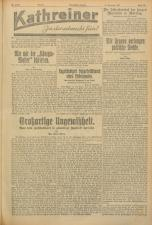 Neues Wiener Journal 19291110 Seite: 19