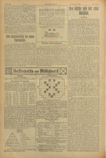 Neues Wiener Journal 19291110 Seite: 20
