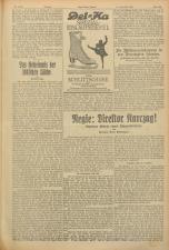 Neues Wiener Journal 19291110 Seite: 21