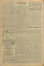 Neues Wiener Journal 19291110 Seite: 22