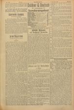 Neues Wiener Journal 19291110 Seite: 23