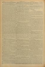 Neues Wiener Journal 19291110 Seite: 24