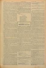 Neues Wiener Journal 19291110 Seite: 25