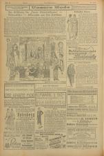 Neues Wiener Journal 19291110 Seite: 26