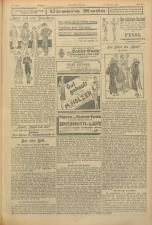 Neues Wiener Journal 19291110 Seite: 27