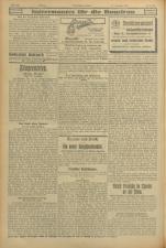 Neues Wiener Journal 19291110 Seite: 28