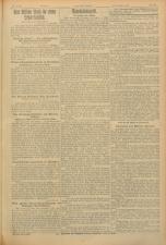 Neues Wiener Journal 19291110 Seite: 29