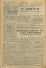 Neues Wiener Journal 19291110 Seite: 2