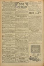 Neues Wiener Journal 19291110 Seite: 30