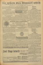 Neues Wiener Journal 19291110 Seite: 31