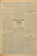 Neues Wiener Journal 19291110 Seite: 33