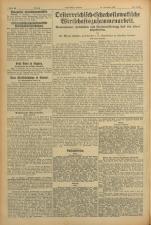Neues Wiener Journal 19291110 Seite: 34