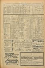 Neues Wiener Journal 19291110 Seite: 35