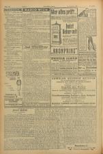 Neues Wiener Journal 19291110 Seite: 36