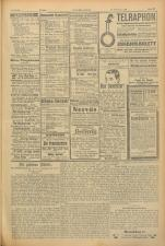 Neues Wiener Journal 19291110 Seite: 37