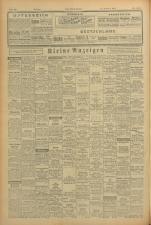 Neues Wiener Journal 19291110 Seite: 38