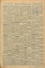 Neues Wiener Journal 19291110 Seite: 39