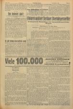 Neues Wiener Journal 19291110 Seite: 3