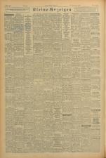 Neues Wiener Journal 19291110 Seite: 40