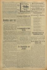 Neues Wiener Journal 19291110 Seite: 4