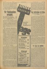 Neues Wiener Journal 19291110 Seite: 5