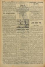 Neues Wiener Journal 19291110 Seite: 6