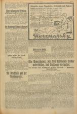 Neues Wiener Journal 19291110 Seite: 7
