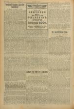 Neues Wiener Journal 19291110 Seite: 8