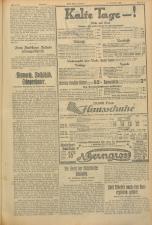 Neues Wiener Journal 19291110 Seite: 9