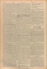 Neues Wiener Journal 19340504 Seite: 10