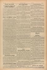 Neues Wiener Journal 19340504 Seite: 11