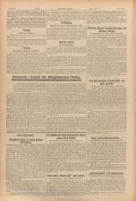 Neues Wiener Journal 19340504 Seite: 12
