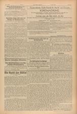 Neues Wiener Journal 19340504 Seite: 13