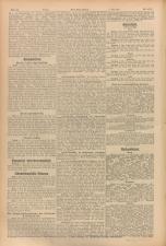 Neues Wiener Journal 19340504 Seite: 14