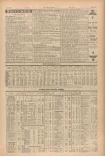 Neues Wiener Journal 19340504 Seite: 15