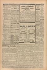 Neues Wiener Journal 19340504 Seite: 16
