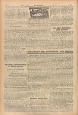 Neues Wiener Journal 19340504 Seite: 2