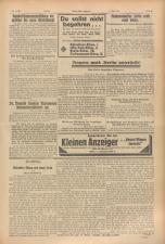 Neues Wiener Journal 19340504 Seite: 3