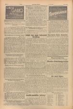 Neues Wiener Journal 19340504 Seite: 4