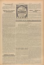 Neues Wiener Journal 19340504 Seite: 5