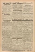 Neues Wiener Journal 19340504 Seite: 6