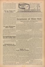Neues Wiener Journal 19340504 Seite: 7