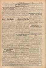 Neues Wiener Journal 19340504 Seite: 8