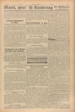Neues Wiener Journal 19340504 Seite: 9