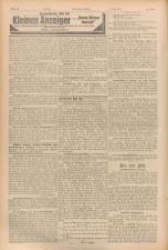 Neues Wiener Journal 19340505 Seite: 10