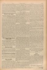 Neues Wiener Journal 19340505 Seite: 11