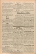 Neues Wiener Journal 19340505 Seite: 12