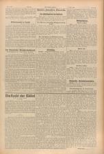 Neues Wiener Journal 19340505 Seite: 13