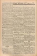 Neues Wiener Journal 19340505 Seite: 14