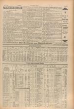 Neues Wiener Journal 19340505 Seite: 15